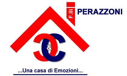 Ceramiche Perazzoni