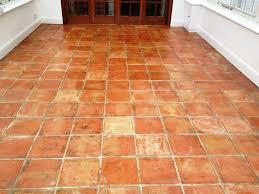 Pavimenti In Cotto Fatto A Mano : Cotto fatto a mano pavimento in cotto fatto a mano quadrato