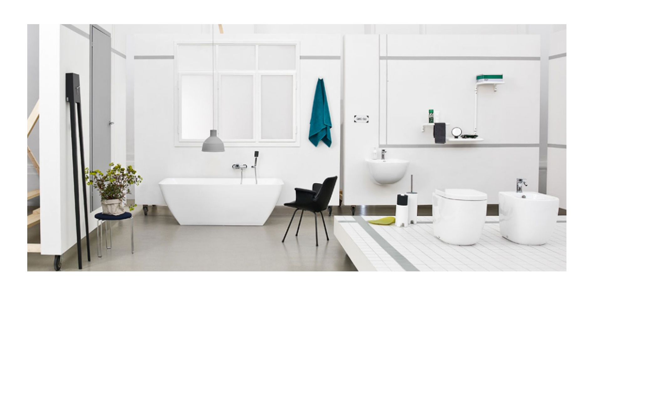 Sanitari da bagno sanitari bidet filo muro azuley for Sanitari da bagno