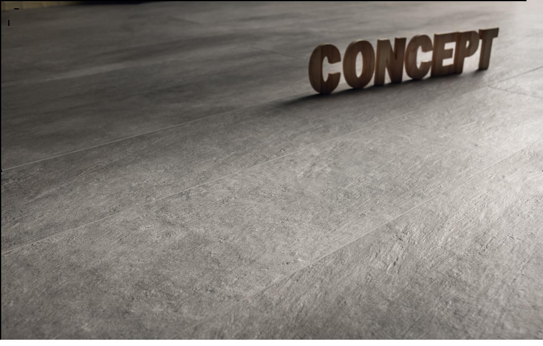 Pavimento Grigio Antracite : Pavimenti per interno pavimento concept stone grigio gardenia