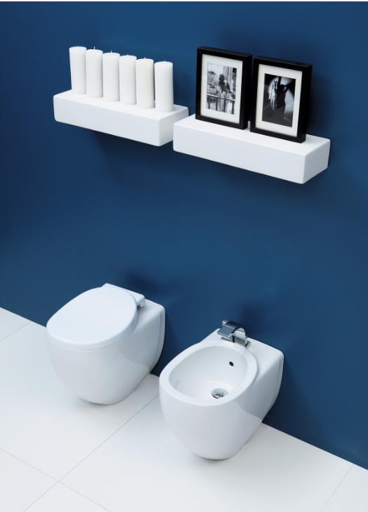 Bagno sanitari free bagno sanitari with bagno sanitari stunning set di sanitari coppia filo - Quanto costano i sanitari del bagno ...