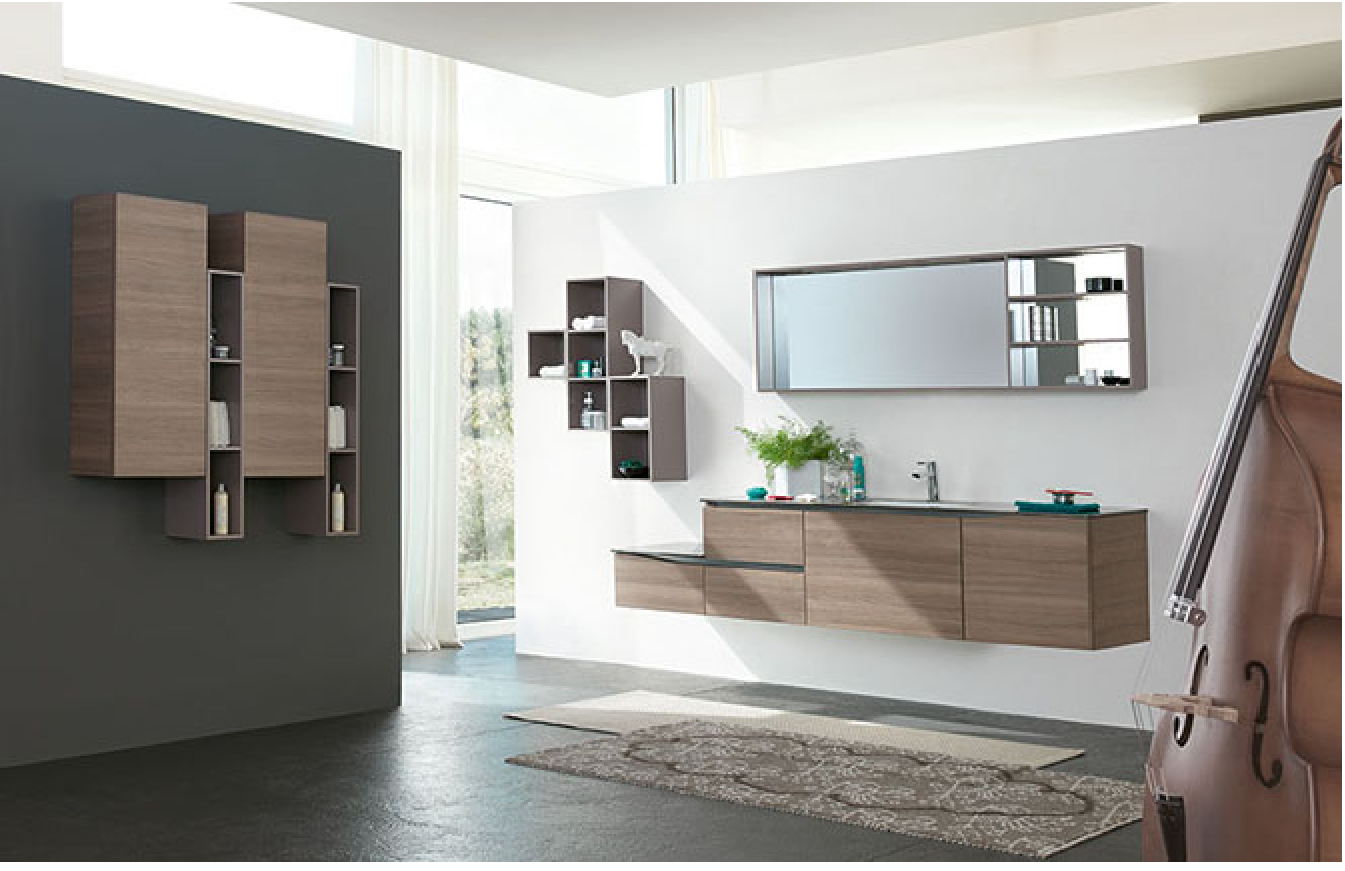 https://ceramicheceramiche.com/images/stories/virtuemart/product/SWING6.png