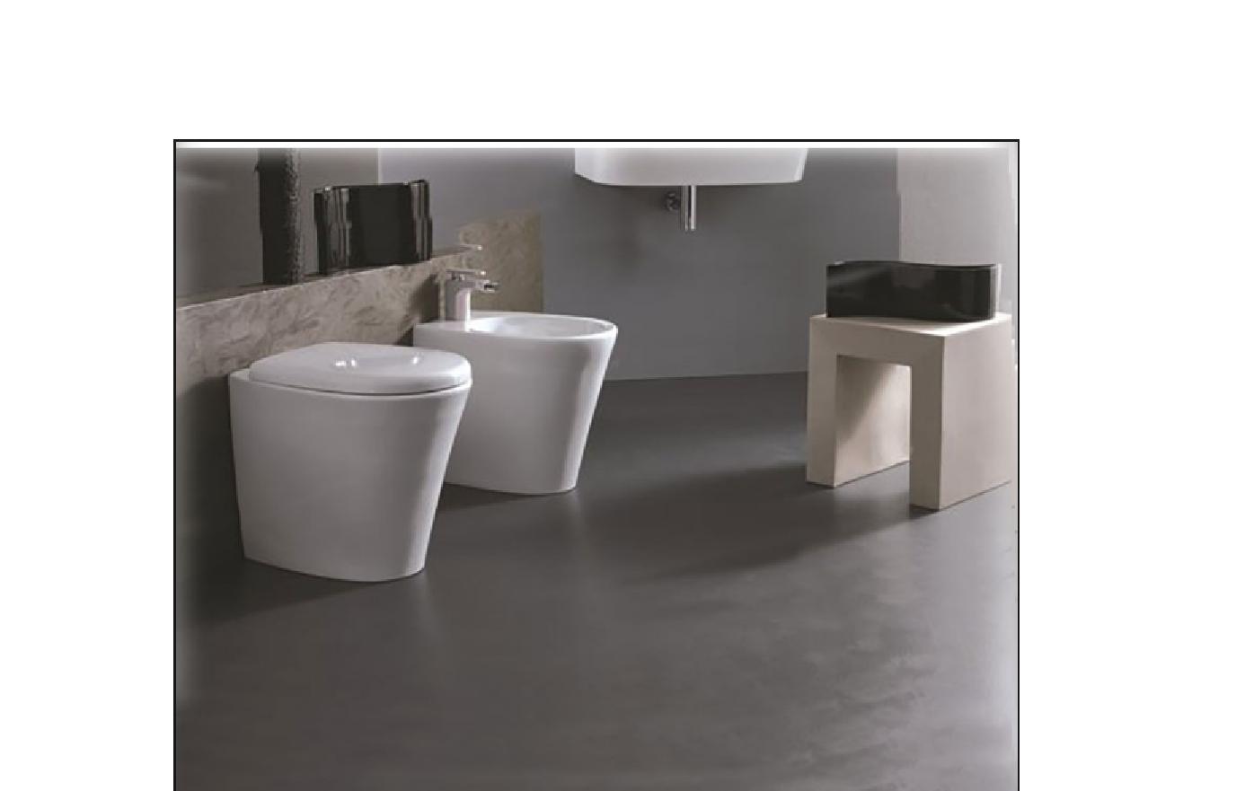 Scipioni sanitari ausili da bagno